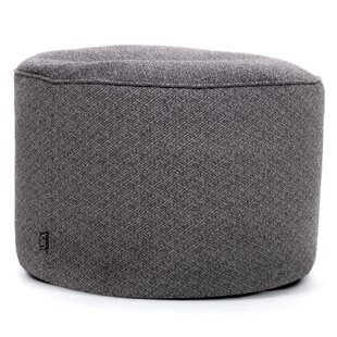 Perrytown Pouffe By Fjørde & Co