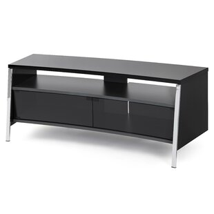 Tangent TV Stand for TVs up to 55