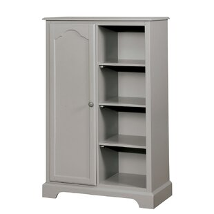 Danette 16 W Traditional Closet Storage By Darby Home Co