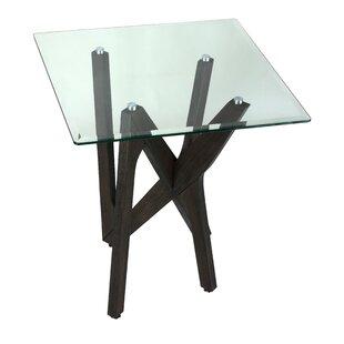 Bekkon End Table