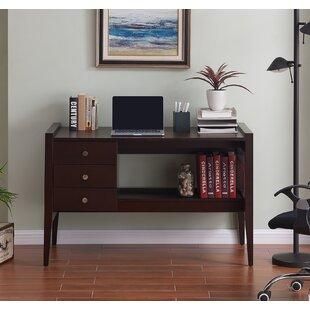 Ringler Desk