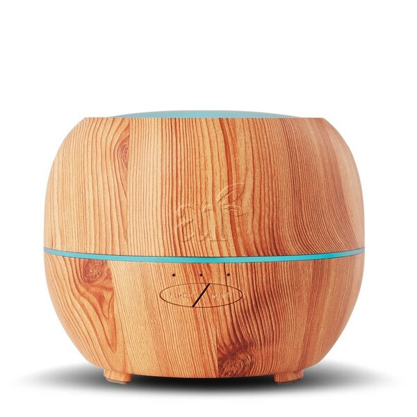 Oil Diffuser by artnaturals