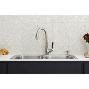 Kohler Elliston Accessories