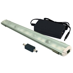 Jesco Lighting LED Under C..