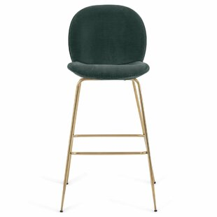 Reviews Amalfi 42 Bar Stool by ModShop Reviews (2019) & Buyer's Guide