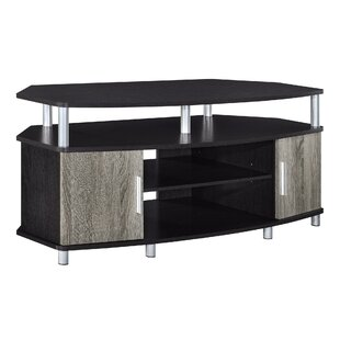 Mendoza TV Stand For TVs Up To 48