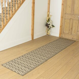 Andrew Flatweave Tweed Rug By Mercury Row
