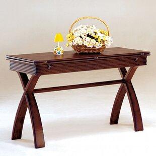 Bayou Breeze Kutz Console Table