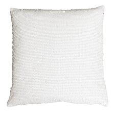 Ollie Throw Pillow