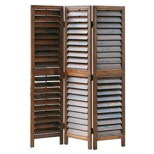 Shutter Room Divider | Wayfair