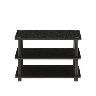 Colleen TV Stand For TVs Up To 81cm By 17 Stories