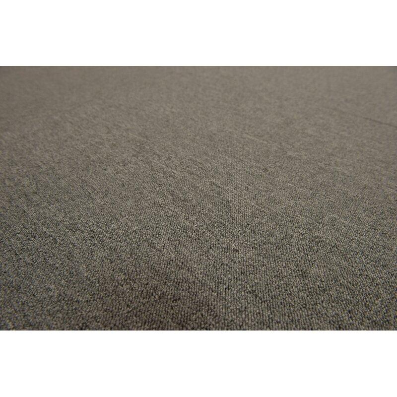 Majorca 24 X Carpet Tile