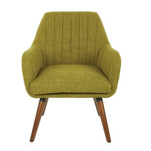 Aliyah Side Chair by Trule Teen