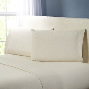 Conan 300 Thread Count 100% Cotton Sheet Set