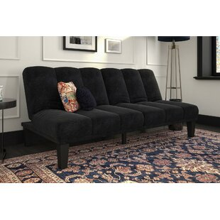 Reviews Picasso Convertible Sofa by Zipcode Design Reviews (2019) & Buyer's Guide