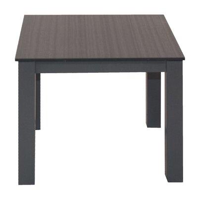 Macklin Side Table by Ebern Designs