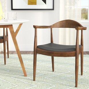 Langley Street Downkillybegs Arm Chair