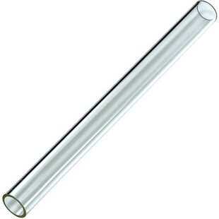 Replacement Glass For Standing Patio Heater Parts By AZ Patio Heaters