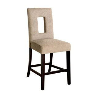 Ritenour Dining Chair (Set of 2) Latitude Run