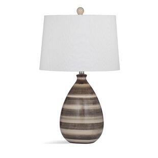 Paulk 27 Table Lamp