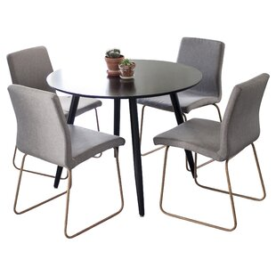 Navya 8 Seater Dining Set Image