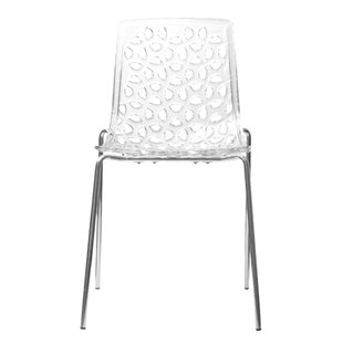 Aeon Furniture Contemporary Dakota Side C..
