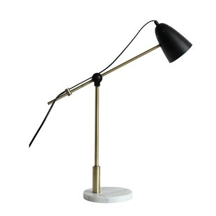 Dianne 31 Desk Lamp