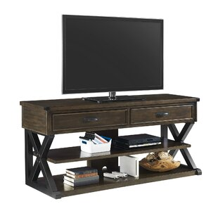 Lagrone TV Stand for TVs up to 70 by Union Rustic