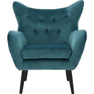 Bouck Wingback Chair