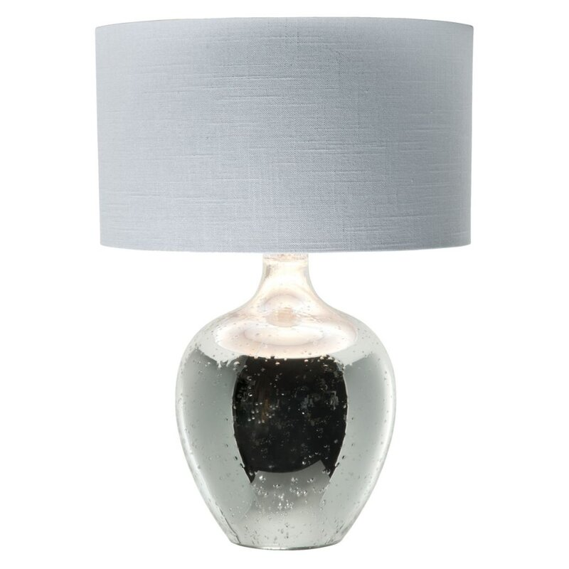 Gabriella 49cm table lamp