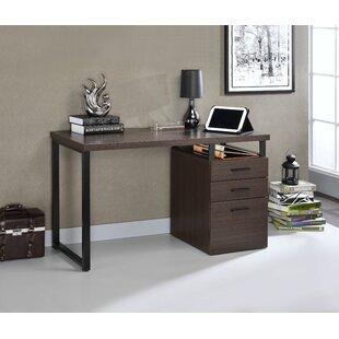 Rancourt Desk