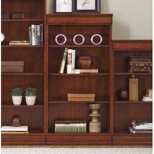 Jada Standard Bookcase