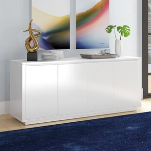 Clifton Sideboard