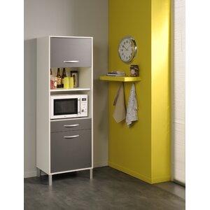 Küchenschrank Optibox von Parisot