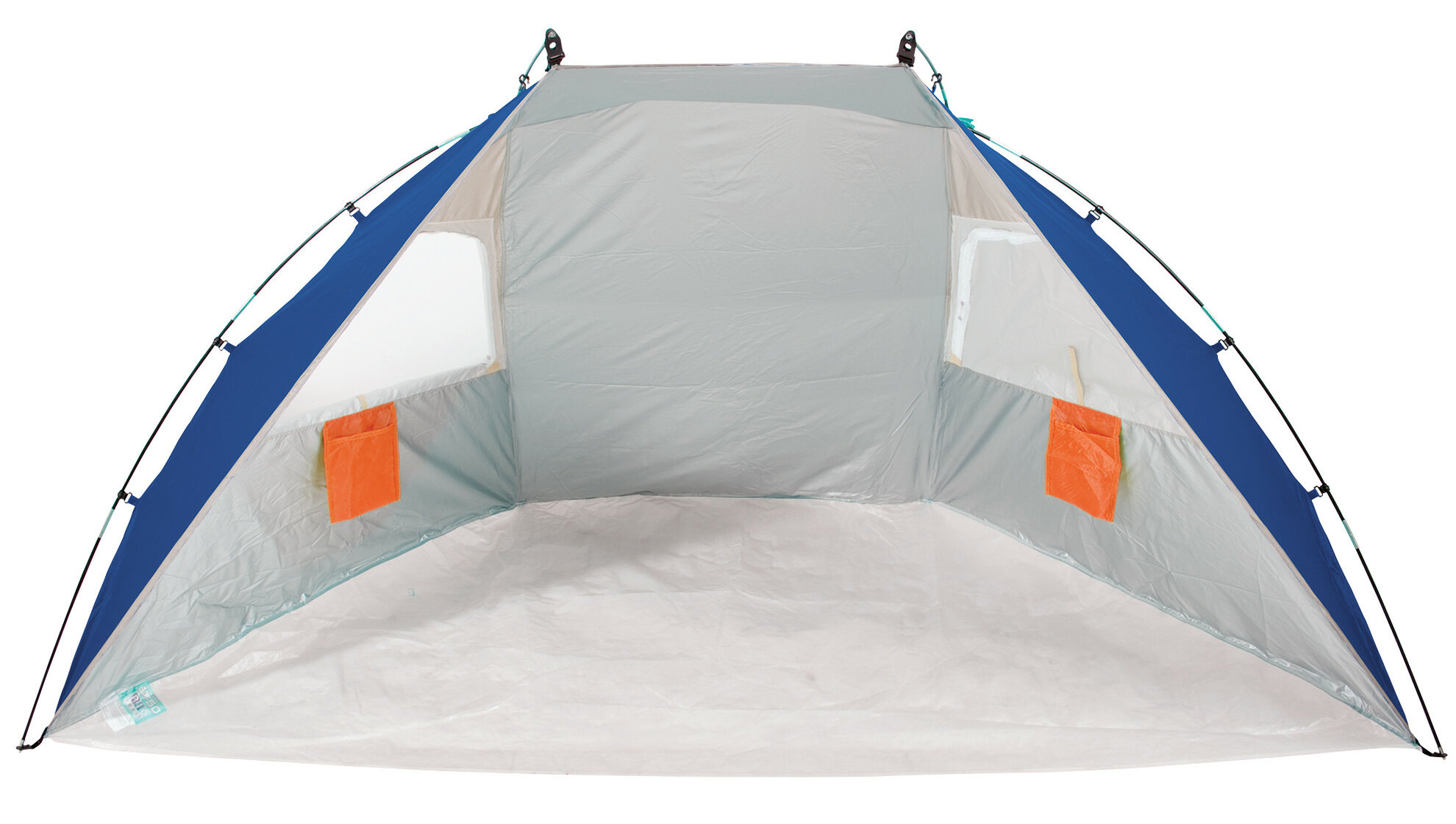 best service 97ed4 98cce Gear Beach 2 Person Tent