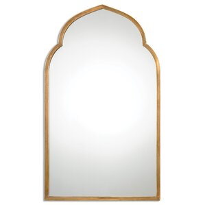 Arch Crowned Top Mirrors Youll Love