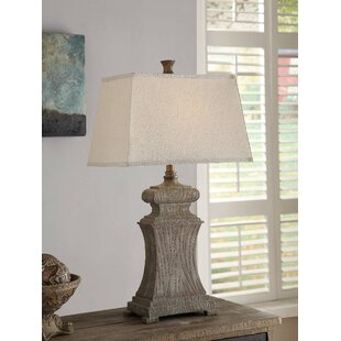 Crestview Collection Lombardi 31