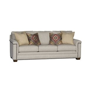 Southbridge Standard Sofa