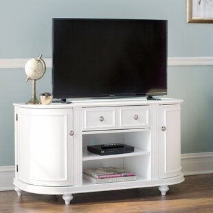 Deacon 49 inch  TV Stand