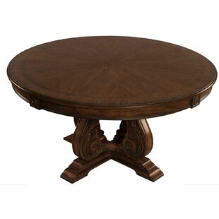 Socha Dining Table