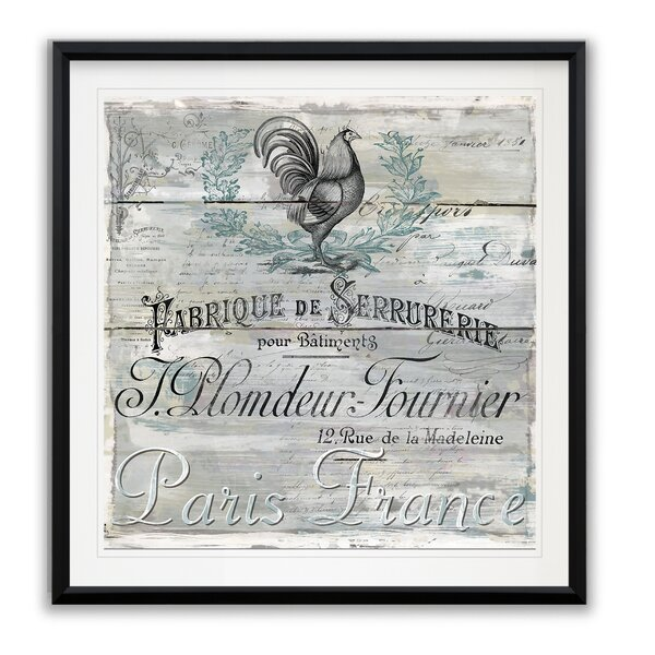 Stupell Home D/écor Mermaid Squad On Patrol Vintage Sign Stretched Canvas Wall Art Proudly Made in USA 17 x 1.5 x 17