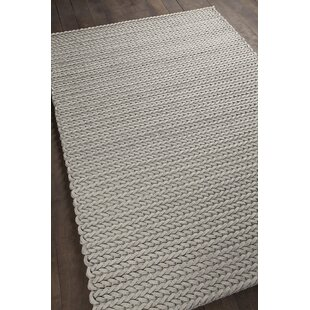 Luciana Hand-Woven Area Rug by Union Rustic