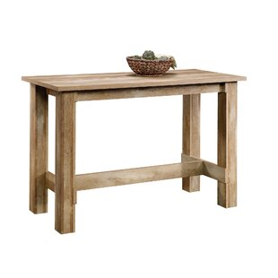 Chappel Counter Height Dining Table