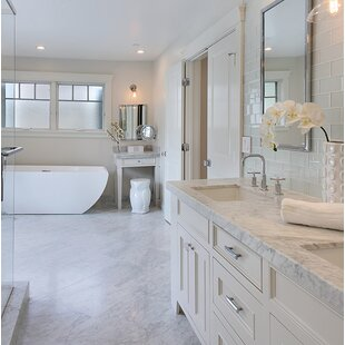 Find The Perfect Wall Tile Wayfair