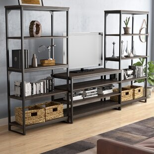 Sickels Entertainment Center For TVs Up To 60