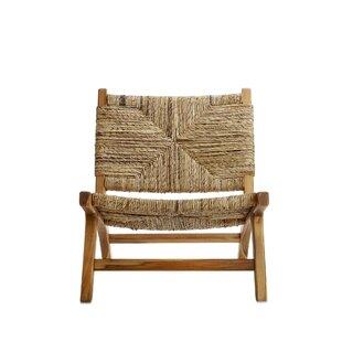 Design Ideas Copenhagen Lounge Chair