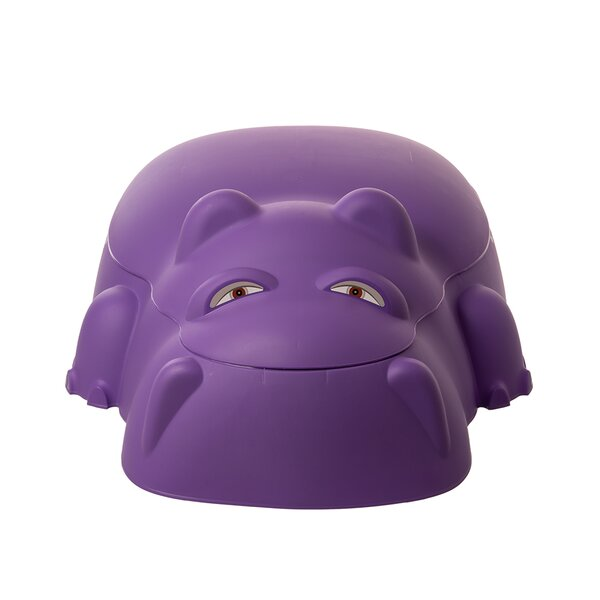 Hippo Kitchen Wayfair