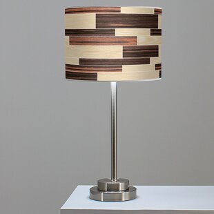 Tile 4 24 Table Lamp