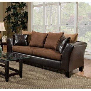 Gorsuch Sofa