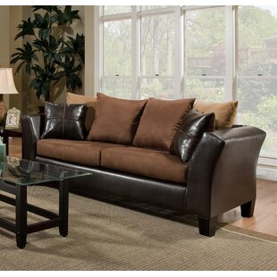 Best Price Gorsuch Sofa by Ebern Designs Reviews (2019) & Buyer's Guide